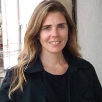 FernandaVicente
