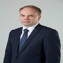 H.E.-Mr.-Tomasz-Lukaszuk.png