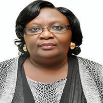 Lilian Nkechi Omekara1