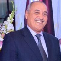 MohammedMaliki