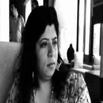 Sarika-A-Gupta.jpg