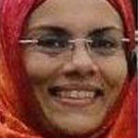 Shamsa Tahseen