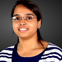 Sneha Priya