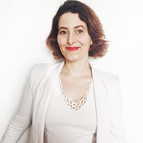 Veronica Benini