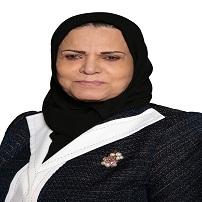 Dr.-Aishas-pic-1.jpg