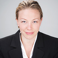 Jasmin Waldmann