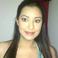 Priya-Virmani.jpg