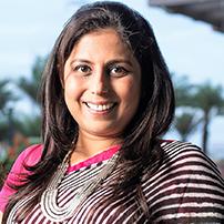 Ritu Chawla Mathur