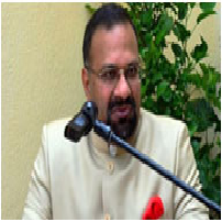 Shri-Sushil-Kumar-Singhal.png