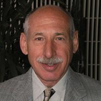 Steve Etkind