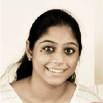 Tripta Singh