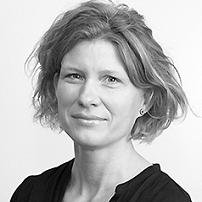 Hanne Fink Ferdinand
