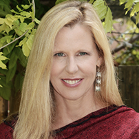 Carolyn Parrs