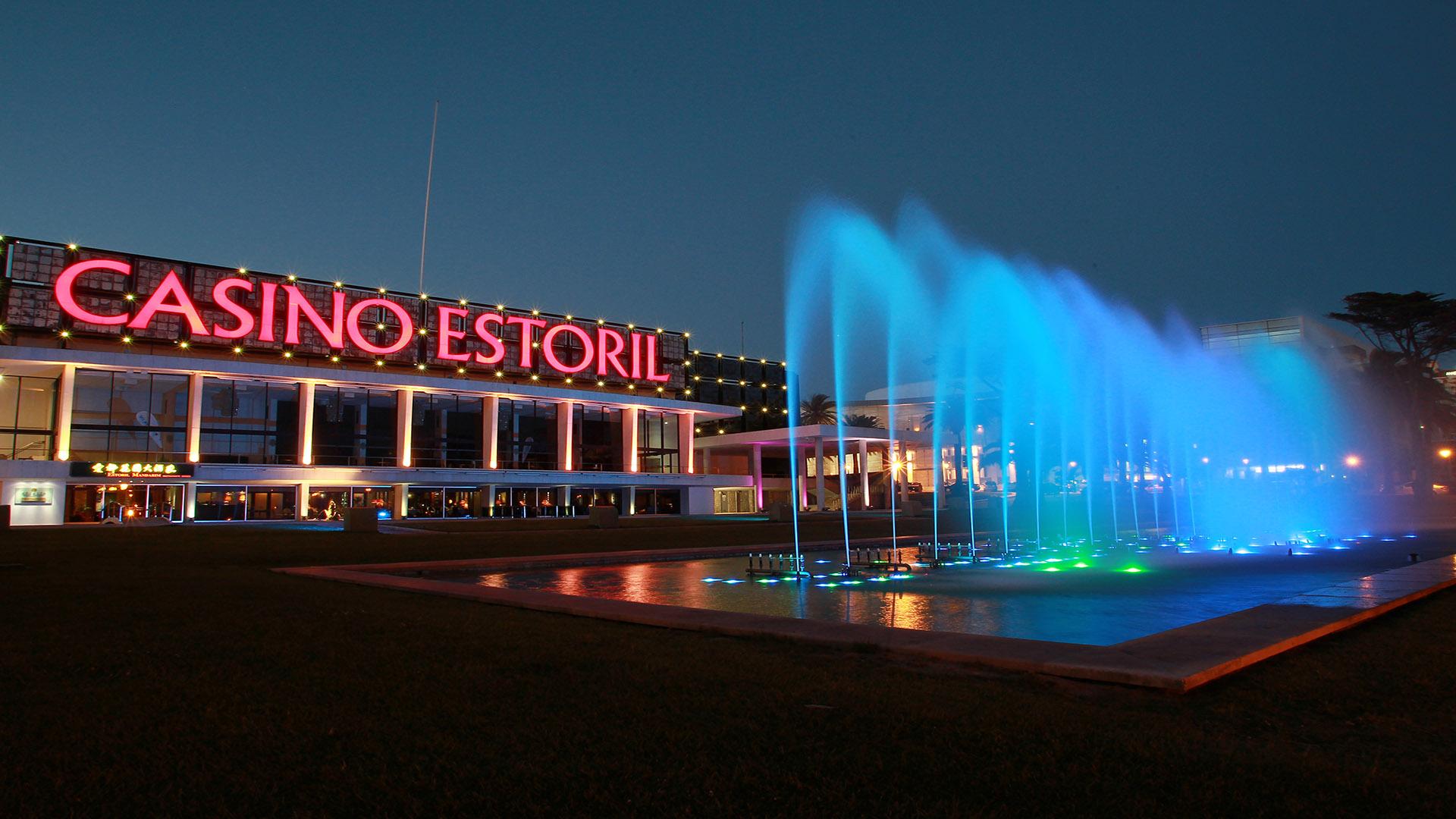 Casino-Estoril-3
