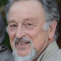 Daniel Kronberg