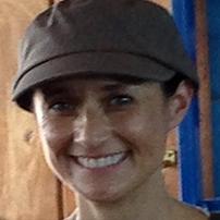 Debbie Gonzales
