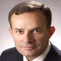 Gary Tonjes