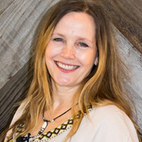 Linda Rasch