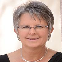 Sherri Brueggemann