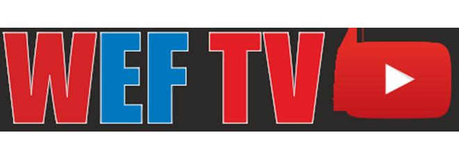 WEF TV