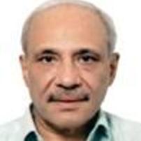 Dr. Alok Chopra- WEF - Dwarka - New Delhi - India - 2017