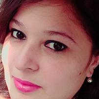 Bhavna Minocha