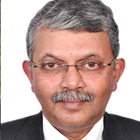 Saurabh Sanyal - WEF - Dwarka - New Delhi - India - 2017
