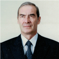 José António Vieira da Silva Cordeiro - WEF - Hotel Palacio Estoril - Portugal - 2017