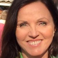 Ruth Gylfadottir - WEF - UNIVERSITY - ICELAND - 2017