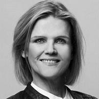 Ashildur Bragadottir - WEF - UNIVERSITY - ICELAND - 2017