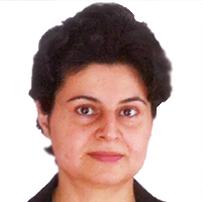 Ruchira Dabas - WEF - Dwarka - New Delhi - India - 2017
