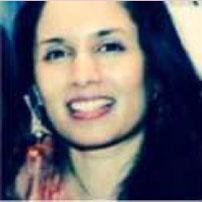 Dr.-Maha-Hosain-Aziz.jpg