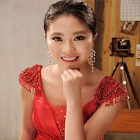 Jennifer-Lu