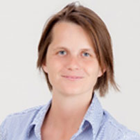 Larissa Best - WEF - UNIVERSITY - ICELAND - 2017