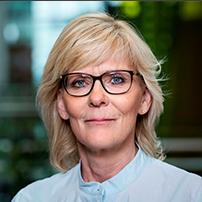 Hanna Ragnarsdóttir - WEF - UNIVERSITY - ICELAND - 2017