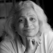 Meena Vohra - WEF - Dwarka - New Delhi - India - 2017