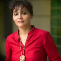 Ritu Khanduri - WEF - UNIVERSITY - ICELAND - 2017