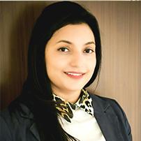 Dr. Shama - WEF - Dwarka - New Delhi - India - 2017