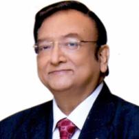 Dr. Subhash Goyal - WEF - Dwarka - New Delhi - India - 2017