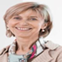 Anne Van Den Bergh - WEF - Hotel Palacio Estoril - Portugal - 2017