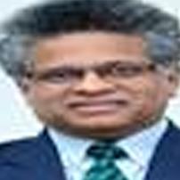 Ashish Mathur - WEF - Dwarka - New Delhi - India - 2017