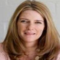 Tracey Gilmore - Annual - WEF - 2018 - New Delhi - India