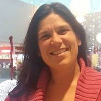 Silvia Abreu