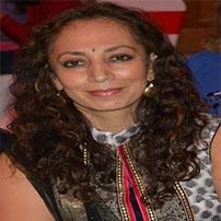 Sonia Andhi Bilkhu - WEF - BRITISH - COLUMBIA - CANADA - 2017