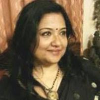 Srabanee Chakraborty