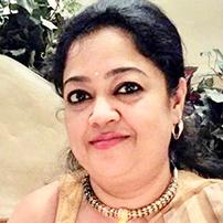 Tanusri Das - WEF - Dwarka - New Delhi - India - 2017