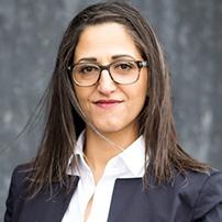 Fida Abu Libdeh - WEF - UNIVERSITY - ICELAND - 2017