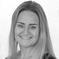 Hrefna Palsdottir - WEF - UNIVERSITY - ICELAND - 2017