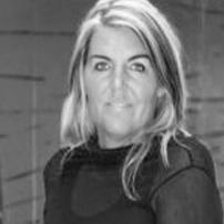 Berta Danielsdottir - WEF - UNIVERSITY - ICELAND - 2017