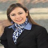 Cinthya GomezTagle - WEF - BRITISH - COLUMBIA - CANADA - 2017